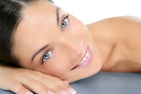 Top Super Models Secret to Clean Healthy Skin