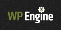 wp-engine-logo