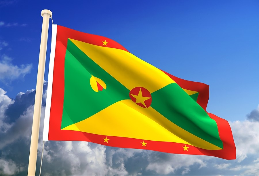 Your Complete Guide to a Vacation in Grenada- The SpiceIsle