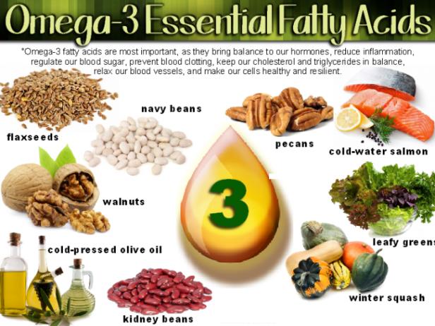 omega fatty.png
