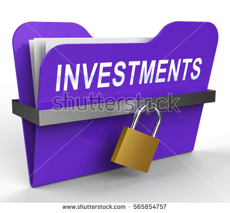 investments 2