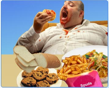 Obesity-and-Carbohydrates