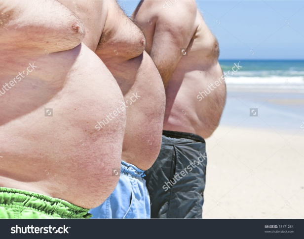 stock-photo-close-up-of-three-obese-fat-men-on-the-beach-showing-their-unhealthy-bellies-53171284