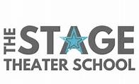 The Brooklyn TheaterSchool